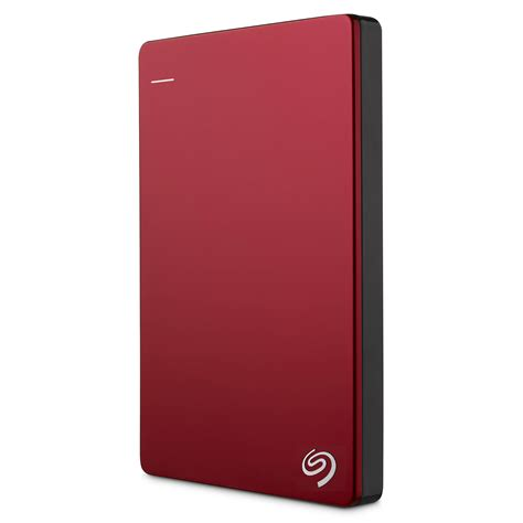 Seagate 2tb Backup Plus Slim Portable seagate 2tb backup plus slim portable external usb stdr2000103