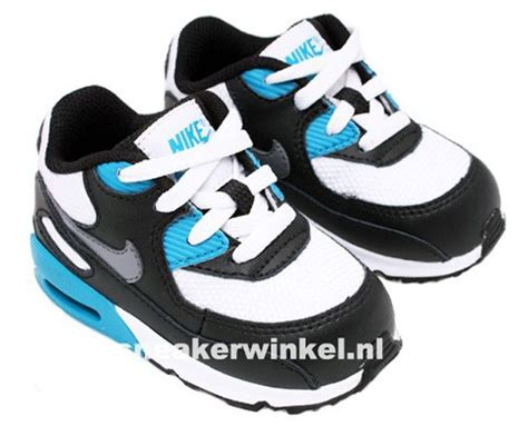 baby boy nike shoes nike toddler sneakers baby bright