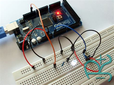 tutorial  salidas digitales pwm arduino