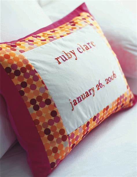 Last Minute Patchwork And Quilted Gifts - 8 and easy personalized gifts to make and finish