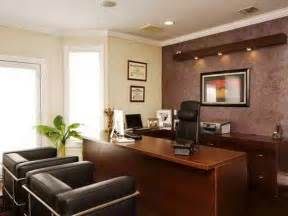 Paint For Office by Best Wall Paint Colors For Office