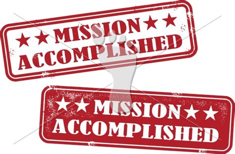 An Accomplished Woman Cooking Menu Week Ending July 10th | mission accomplished sts stompstock royalty free