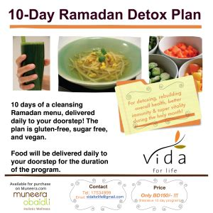 Dr Haas Detox Diet Menu by Detox Plans Dinners For Losing Weight
