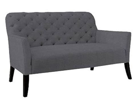 shallow depth sofas uk shallow sofa depth shallow depth sofa uk reversadermcream