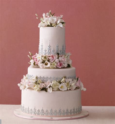 Wedding Cakes Costco by Costco Bakery Sheet Cake Ideas And Designs