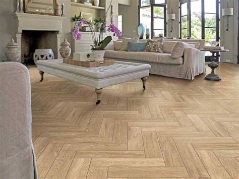 Flooring Paducah Ky by Amazing Tile Flooring Stores Gallery Flooring Amp Area