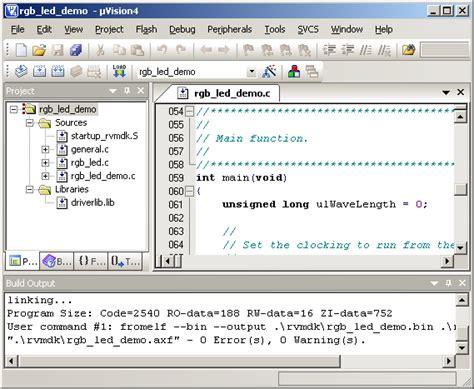 keil software full version free download архивы блогов securitykey