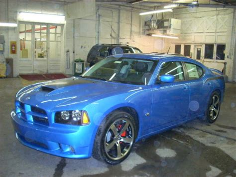 2008 srt8 charger specs 2008 dodge charger pictures cargurus