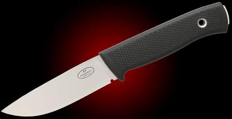 f llkniven f1 fallkniven f1 knife jpt australia