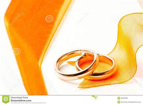 floral black orange gold background heart royalty free stock photos image 36536688 gold wedding rings orange ribbon stock image image 32487981