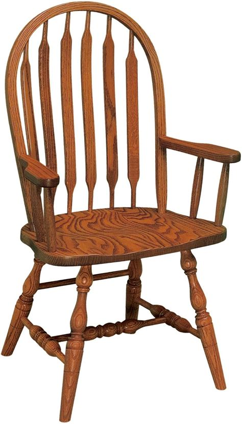 amish kitchen chairs kitchen chairs amish kitchen chairs by brandenberry