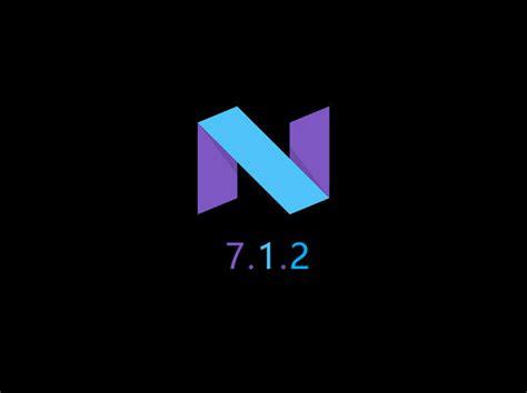 pixel launcher flashable zip google nexus 5 download pixel mod for nexus 5x 6p android 7 1 2 update