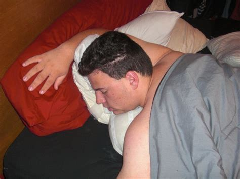 Neck Stomach Sleeper by 1000 Images About Favorite Products On