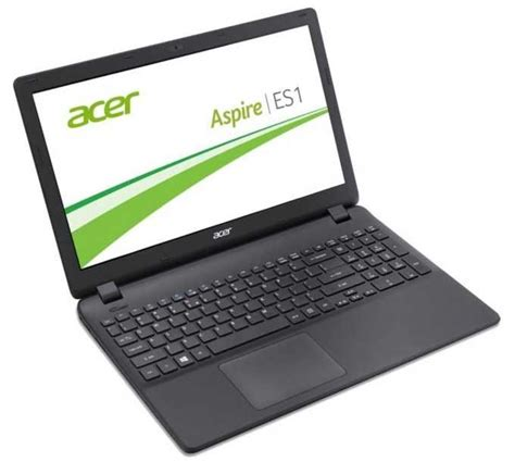 acer price acer aspire laptops in kenya and price list 2018