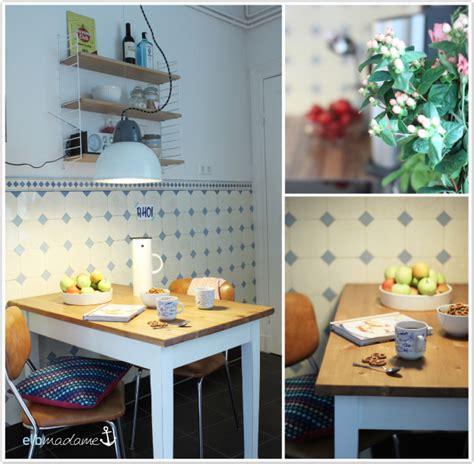 Ikea Küche Schublade In Schublade by K 252 Che Kisten Regal