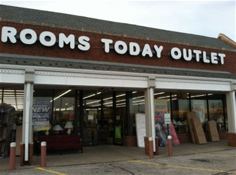 rooms today outlet furniture store cleveland oh 44129