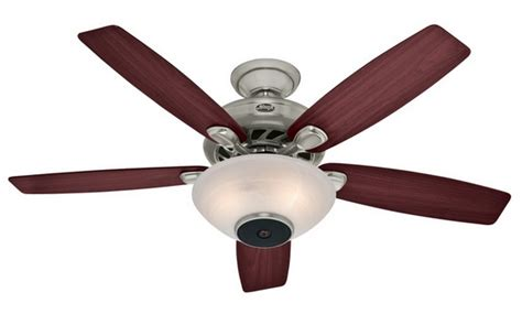Wireless Ceiling Fans by Most Powerful Portable Wireless Sound Systems Web Magazine About Best Cool Gadgets And Stuff