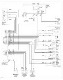 pioneer avic n1 wiring diagram car wiring diagram exles