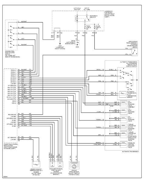 avic d3 wiring diagram 22 wiring diagram images wiring
