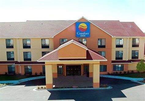comfort inn in kansas city mo comfort inn kansas city airport updated 2018 prices