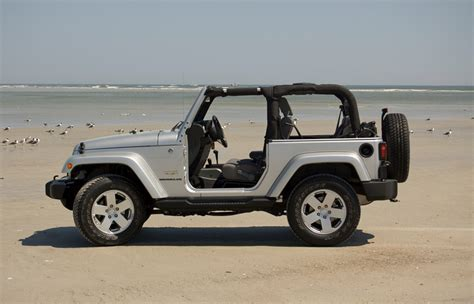 jeep wrangler 2010 2010 jeep wrangler 4 215 4 review test drive