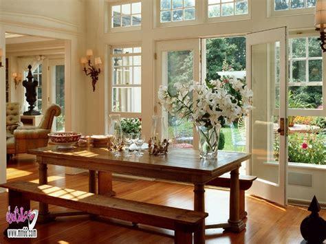 euro style home design gallery اجمل ديكورات ديكورات صالات منتديات شبكة خورة العربية