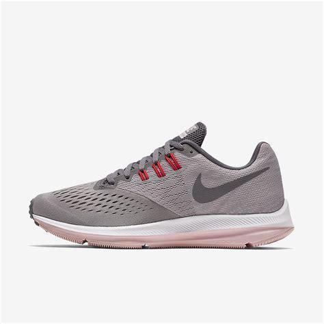 Nike Zoom Winflo 4 nike zoom winflo 4 s running shoe nike id