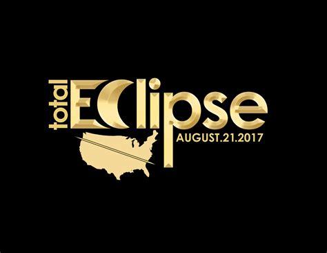 Solar Eclipse Address Search 2017 Solar Eclipse Great Smoky Mountains National Park U S National Park Service