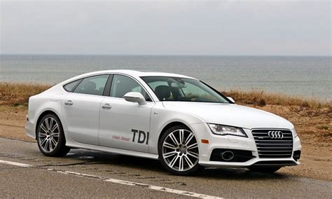 audi s7 reliability 2014 audi a7 s7 rs7 pros and cons at truedelta 2014