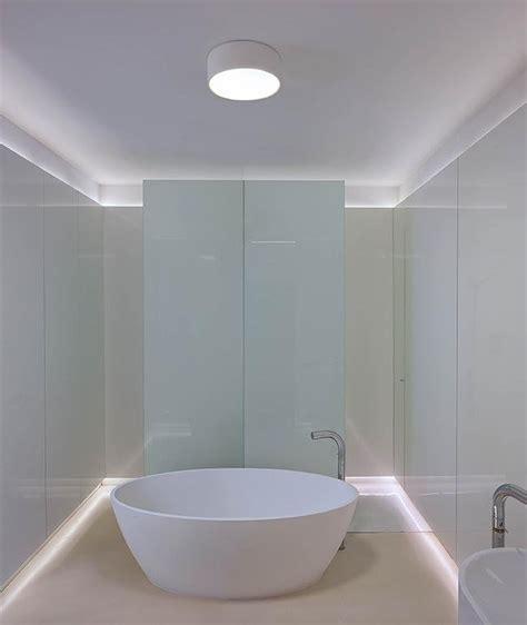 bathroom ceiling lights ideas in congenial zeppo bathroom ceiling light oval bathroom ceiling top 10 bathroom lighting ideas design necessities ylighting
