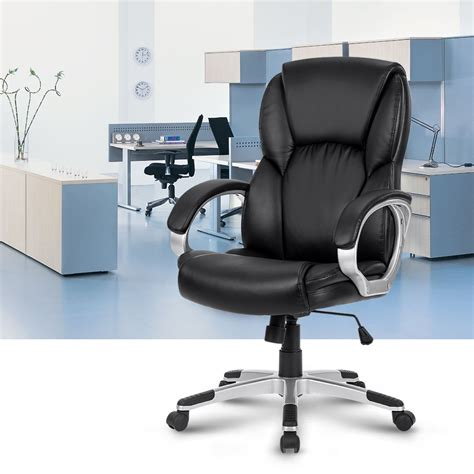luxury racing gaming office chair computer desk chair
