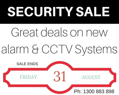 perth security alarm systems cctv systems home