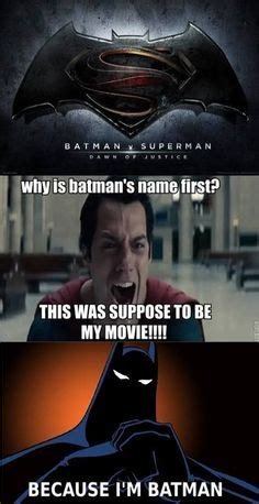 Funny Superman Memes - 1000 ideas about funny superman on pinterest superman