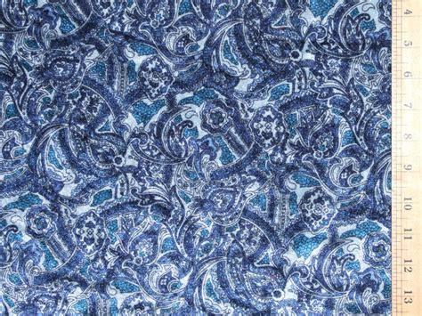 printed velvet upholstery fabric printed velvet fabric