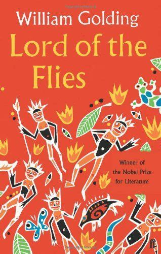 lord of the flies by william golding http www amazon co uk dp 0571191479 ref cm sw r pi dp