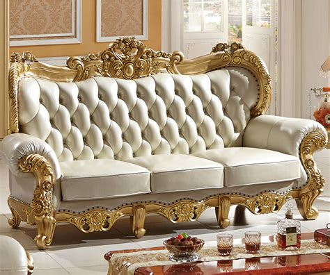 cheap leather sofa sets living room furniture living room leather recliner living room sofa