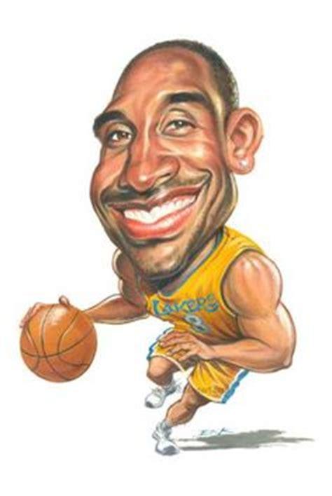 1000+ images about sports    basketball   michael jordan