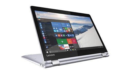 Harga Lenovo Dibawah 500 android tablet dibawah 1 juta toko tablet murah harga 1