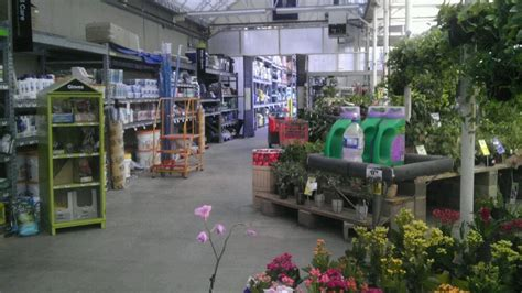 the home depot gardening centres 4909 hill