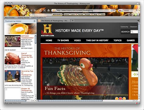 firefox themes video games thanksgiving theme for firefox free download