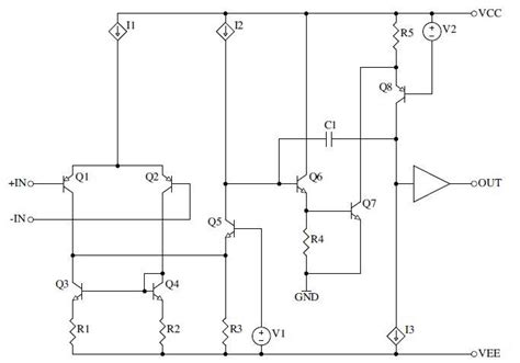 transistor lifier topologies transistor lifier topologies 28 images transistors calculating rout of a bjt while using