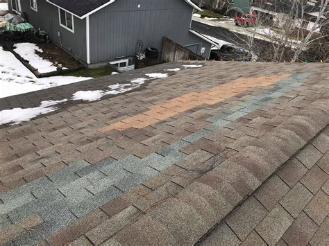 new heights roofing re roof post falls id new heights roofing