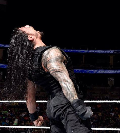 wwe tattoo quiz 1000 images about wwe roman reigns on pinterest samoan