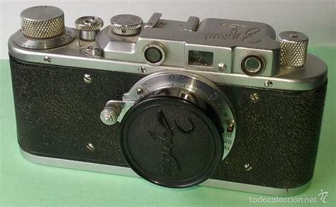 fotos de camaras antiguas camara fotogr 225 fica antigua bopkuu zorki 1 ru comprar