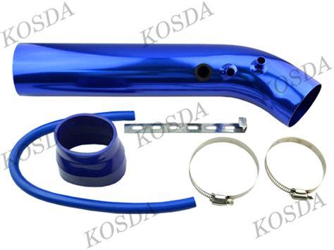 Air Coupler Type Sh Einhill Ukuran 12 Inch 40sh popular 3 intake pipe buy cheap 3 intake pipe lots from