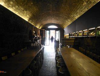 gallery | visit fiumicino