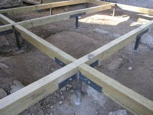 17 best images about pier and beam on pinterest house plans home design and post and beam 17 best images about backyard project on pinterest built