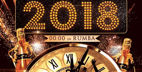 new years end new year s at bar rumba bar rumba designmynight