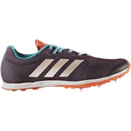 wiggle adidas s xcs shoes track and field shoes