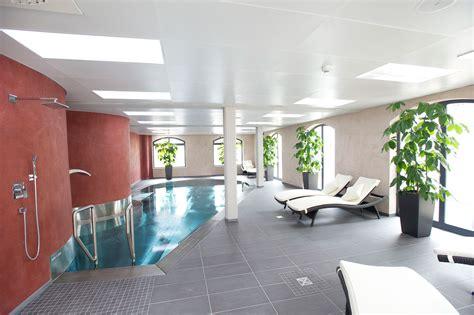 wellnessbereich zuhause spahotel in w 252 rzburg hotel freihof hotel freihof